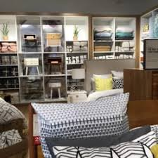 Home Design Stores Tampa West Elm Tampa 11 Reviews Furniture Stores 700 S Village Cir