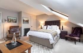 chambre d hote londres pas cher les 10 meilleurs b b chambres d hôtes à londres royaume uni