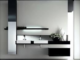 Corner Kitchen Storage Cabinet Kitchen Cabinets Direct Blue Kitchen Cabinets Lowes New Kitchen