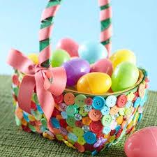 pre made easter baskets for kids 139 best easter basket ideas images on easter crafts