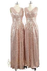 best 25 gold sequin bridesmaid dresses ideas on pinterest