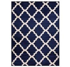 navy blue area rug safavieh california navy blue area rug x with