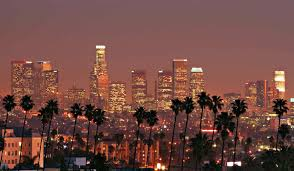 Best Children S Stores Los Angeles Best Hotels In Los Angeles With Perfect Views U2014 The Most Perfect View