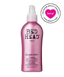 best leave in conditioner for dry frizzy hair 12 best leave in conditioners for 2018 leave in conditioner reviews