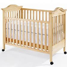 Bonavita Convertible Crib Lajobi Bonavita Babi Italia And Issi Drop Side Cribs Recalled