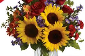 how to send flowers your moreno valley floral expert garden of roses