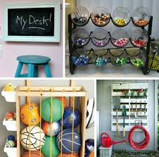 How To Organise Your Home 15 Ridiculously Simple Life Hacks To Organize Your Home