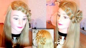 long black hairstyles 2015 with pin ups beautiful wedding pin up hairstyles photos styles ideas 2018