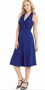 jcpenney bridesmaid jcpenney bridesmaid dresses the wedding specialiststhe wedding