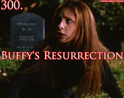 1600 best buffy it slays me images on joss whedon