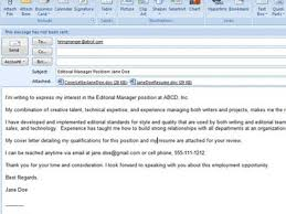 salesperson marketing cover letters resume genius sample cover