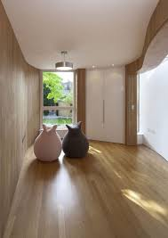 modern interior colors for home interior modern corridor house design with white interior color