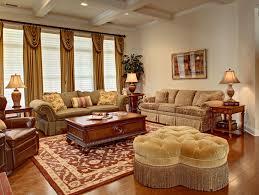 romantic home decor living room amazing home decor pictures home design ideas