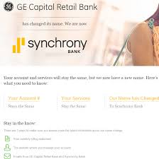 synchrony bank archives mycheckweb com