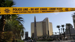 black friday in boston las vegas shooter stephen paddock scouted hotels in boston and