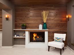 basement wall ideas mesmerizing interior design ideas