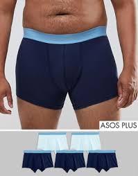 Ropa Interior Para Hombre Ropa Interior Para Hombre Calzoncillos Y Calcetines Para Hombre