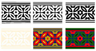 armenian ornaments http www iatp am ara ornaments