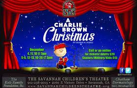 brown christmas poster southern mamas archive a brown christmas