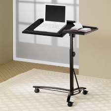 laptop stand for standing desk