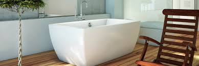 robinson lighting u0026 bath centre helpful tips archives robinson