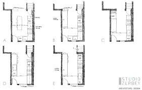 super efficient small house plans