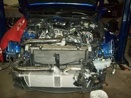 lexus isf build elite dropout u0027s motor build thread lexus isf is f lfa lf