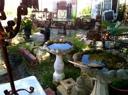decoration charming architectural salvage knoxville used stuff