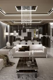 Luxury Interior Design 19 Best Luxury Italian Furniture Images On Pinterest Italian