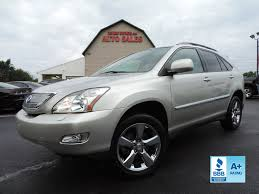 2008 lexus is250 awd kbb 2006 used lexus rx 330 suv awd at conway imports serving
