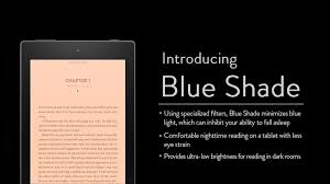 amazon black friday kindle fire hd amazon fire hd 8 reader u0027s edition launched with improved night