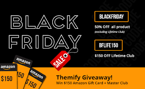 epic 50 black friday sale free 150 gift card