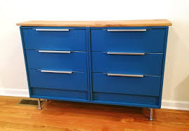 Ikea File Cabinet Hack 20 Excellent Ikea Hacks You Should Try Mental Floss