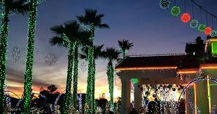christmas light show 2016 loya 2015 christmas light show schedule