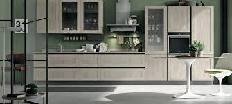 modern kitchens miami cucine moderne stosa modello cucina city 05 arredamento
