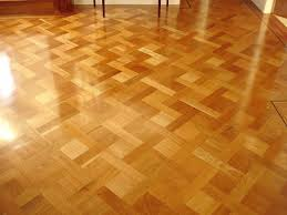 wooden flooring pacific impex