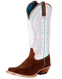 womens size 11 square toe cowboy boots ariat s derby 13 square toe boots mustang