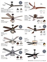 High Speed Outdoor Ceiling Fans by Shades Of Light Farmhouse Classics 2017