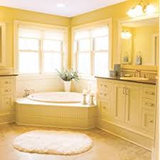 Replacing Heater Bulbs In Bathroom - broan 163 type ic infrared two bulb ceiling heater 250 watt
