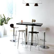 table et cuisine table bar cuisine design dataplans co