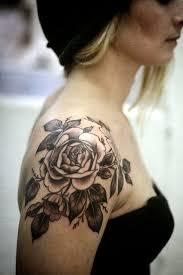 best 25 women shoulder tattoos ideas on pinterest tattoo