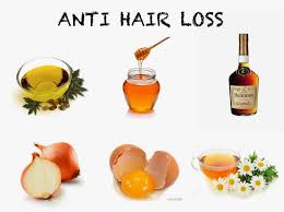 4 super easy diy hair masks for healthier longer hair from