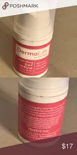 Serum Ular dermalift by skinn multi lifting day serum serum customer support