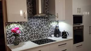 kitchen tiles ideas for splashbacks kitchen tiled splashback designs home design hay us