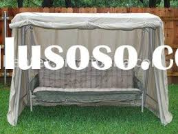 outdoor furniture covers for swings gustitosmios