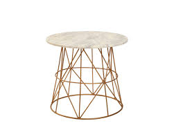 Marble Top Accent Table with Table Marvellous Monarch Accent Table Cappuccino Marble Top