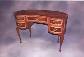 kidney bean shaped table outstanding kidney bean shaped desk 50 for home wallpaper with