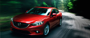 mazda m6 what are the differences between the 2016 mazda 6 vs 2015 mazda 6