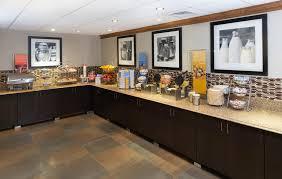 Comfort Inn Buffalo Airport Hotel Hampton Buffalo Airport Cheektowaga Ny Booking Com