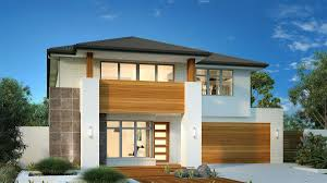 city home balmain 300 two master bedrooms house and land in house land package